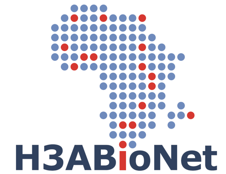 The 5th iteration of H3ABioNet's Introduction to Bioinformatics Course (IBT_2020) is now accepting participant applications
